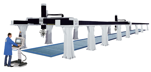 waterjet-32mgantry