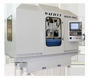 waterjet-micromax