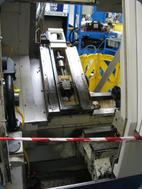 http://amtmachinetools.co.uk/wp-content/uploads/2019/05/Pic4-rounded.png